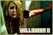 Halloween V2