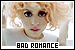 Lady GaGa- Bad Romance