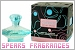 Britney Spears Fragrances