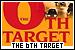 6th Target