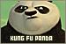 Kung Fu Pands