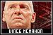 Mr. McMahon