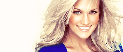 Carrie Underwood (Musicians: Female)