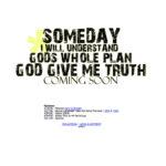 GGMT.COM01